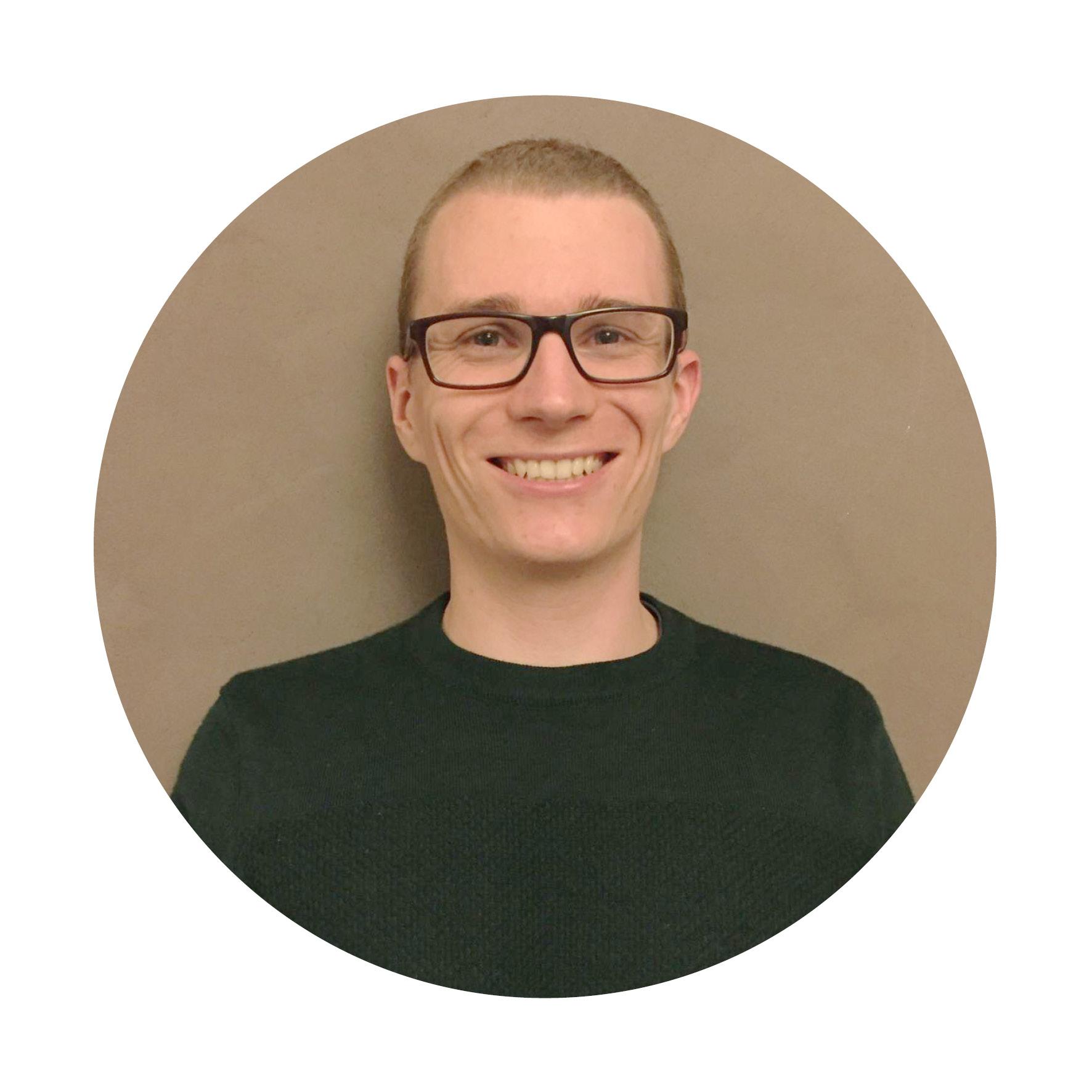 David Inglis - Mathematics Tutor at Pinnacle Coaching College