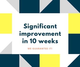 improvement_10_weeks
