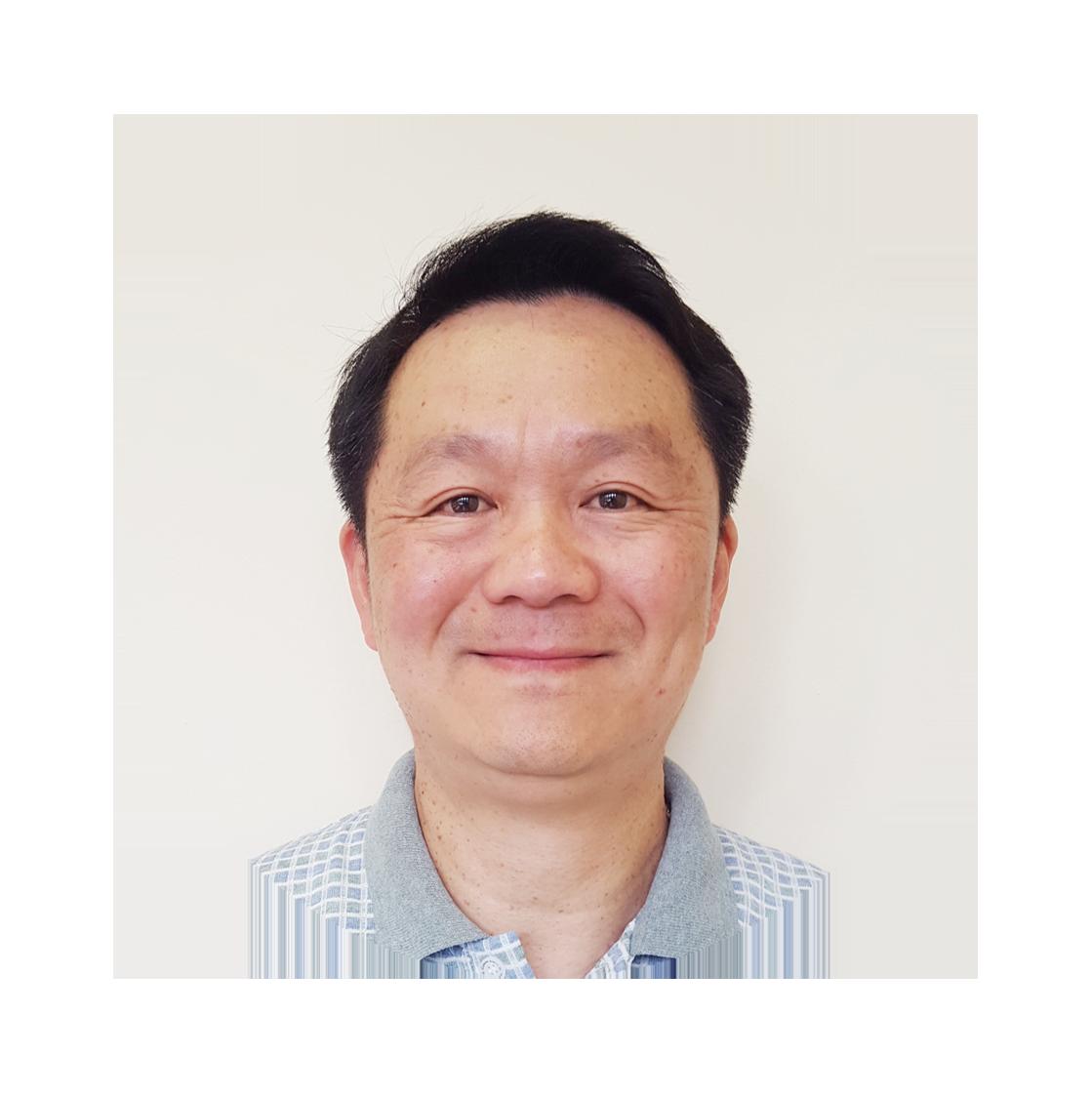 Arthur Yang - Mathematics Tutor at Pinnacle Coaching College