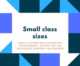 SmallClasses.jpg