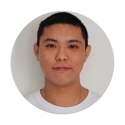 Jonathan Chan - Mathematics Tutor at Pinnacle Coaching College