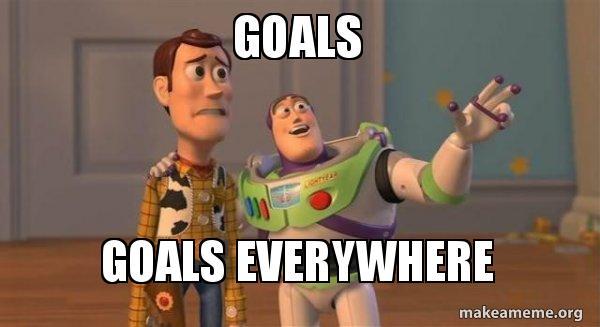 goals-goals-everywhere-5ad7dd.jpg