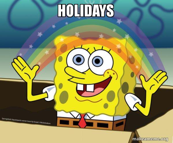 holidays-5ad7ea.jpg