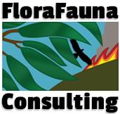 florafaunalogo