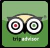 tripAdvisor-jeremyCollins