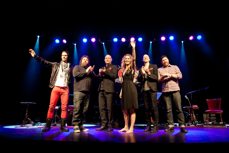live_pernilla_andersson-20.jpg