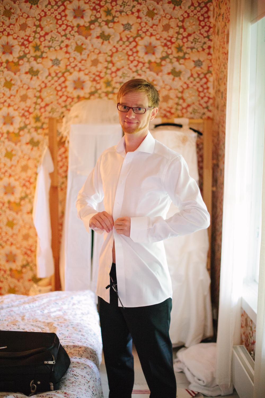 wedding_stina_johan-21.jpg