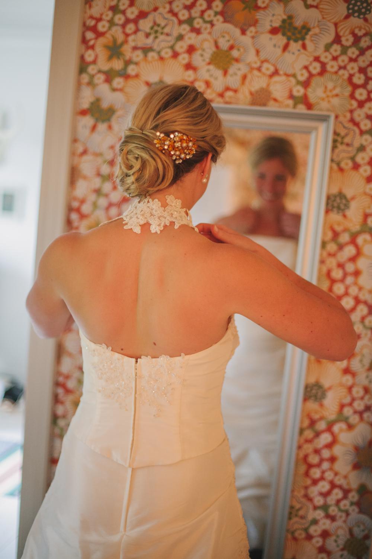 wedding_stina_johan-29.jpg