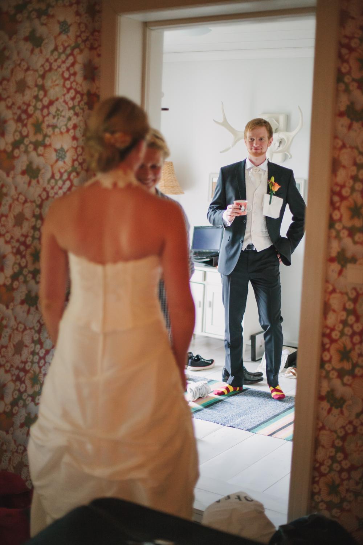 wedding_stina_johan-30.jpg