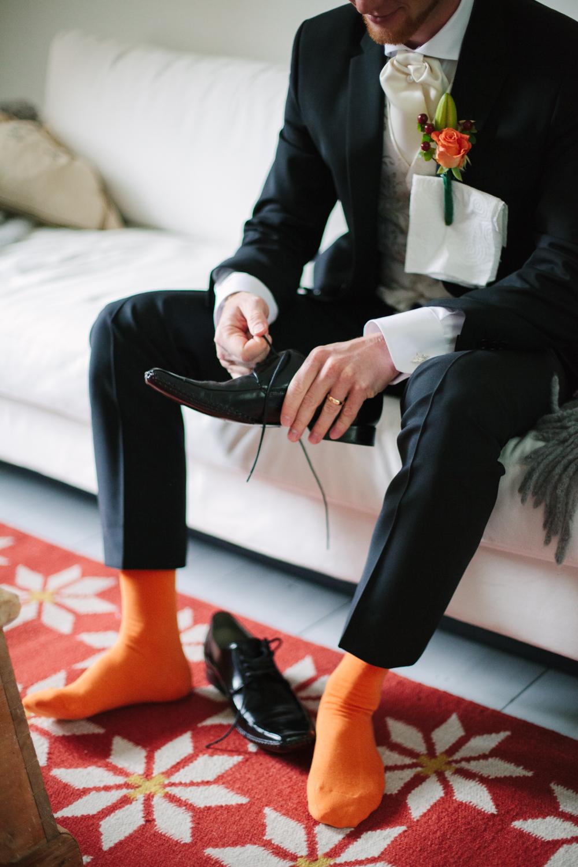 wedding_stina_johan-31.jpg