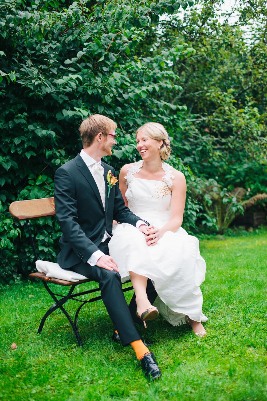 wedding_stina_johan-36.jpg