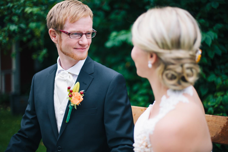 wedding_stina_johan-37.jpg