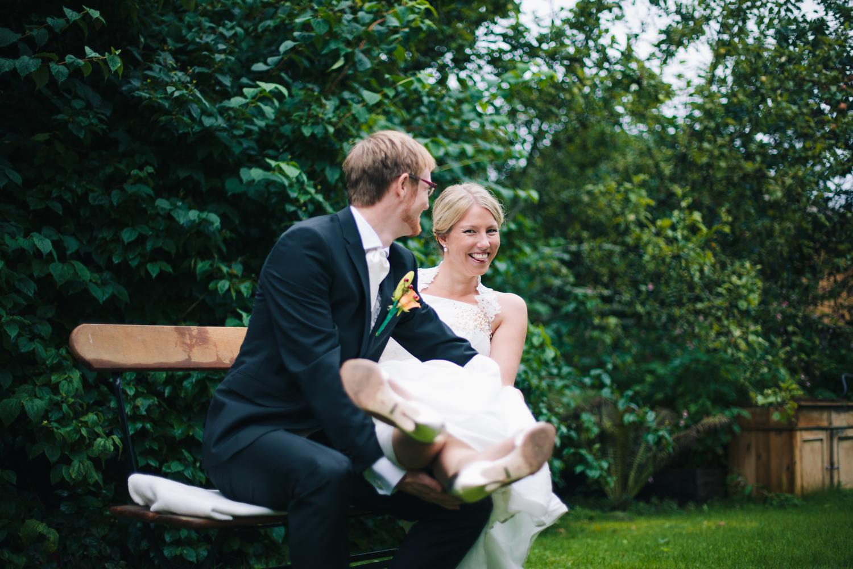 wedding_stina_johan-38.jpg