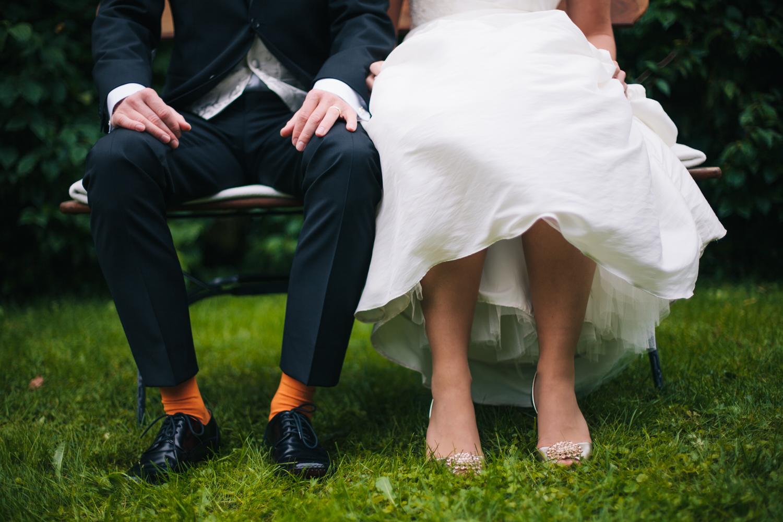 wedding_stina_johan-39.jpg
