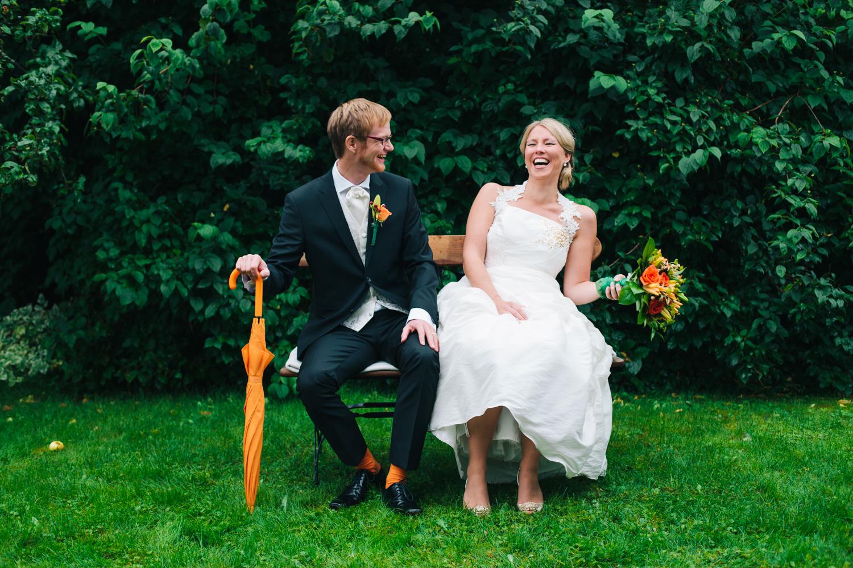 wedding_stina_johan-40.jpg