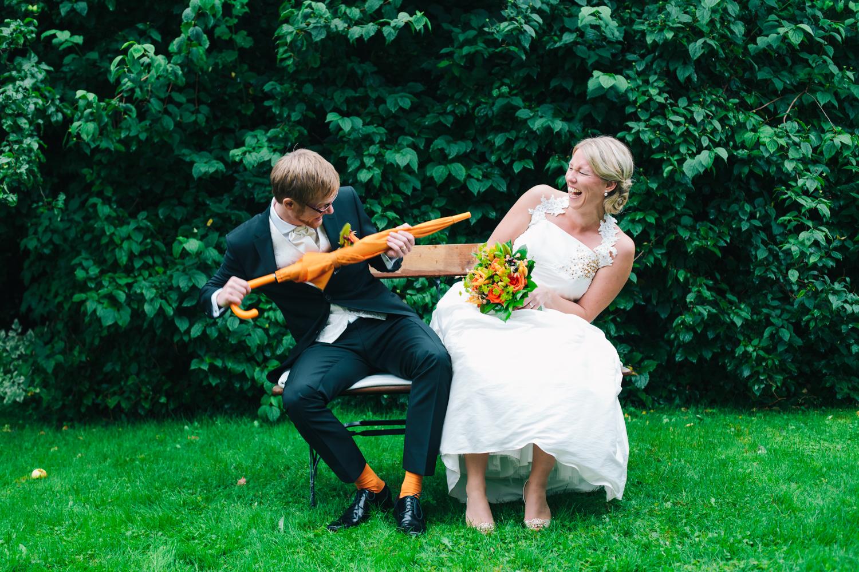 wedding_stina_johan-41.jpg