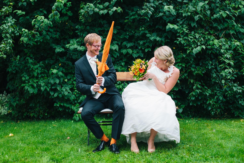 wedding_stina_johan-42.jpg