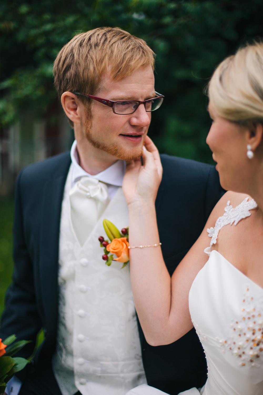 wedding_stina_johan-43.jpg
