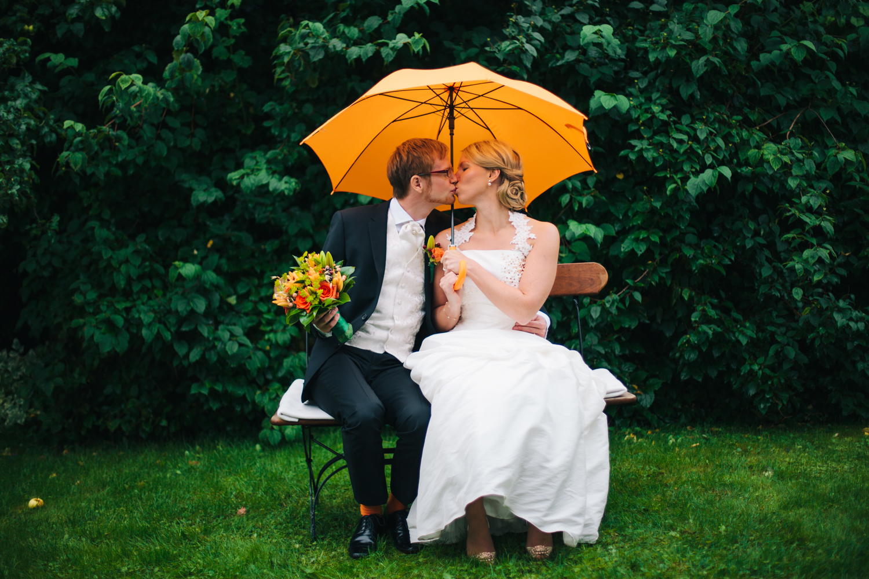 wedding_stina_johan-45.jpg