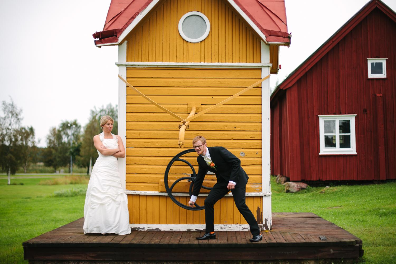 wedding_stina_johan-49.jpg
