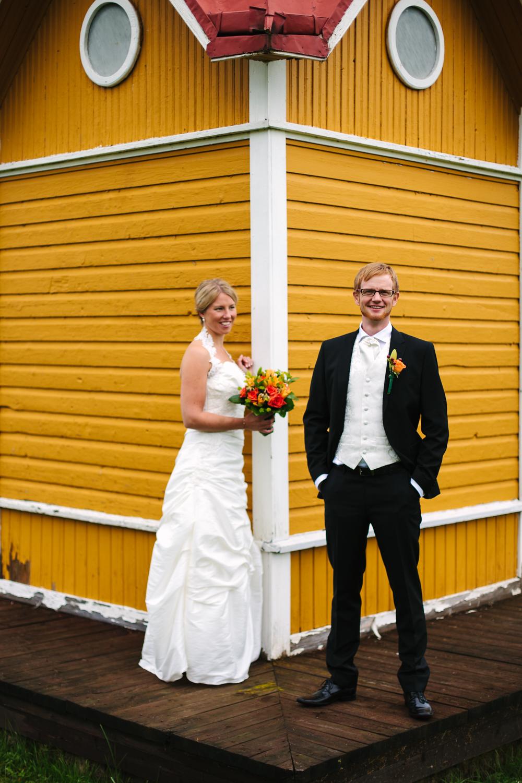 wedding_stina_johan-53.jpg