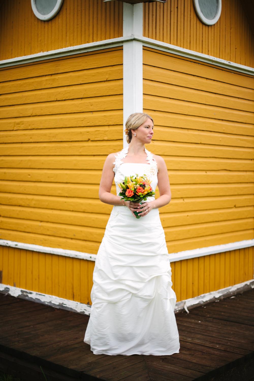 wedding_stina_johan-54.jpg