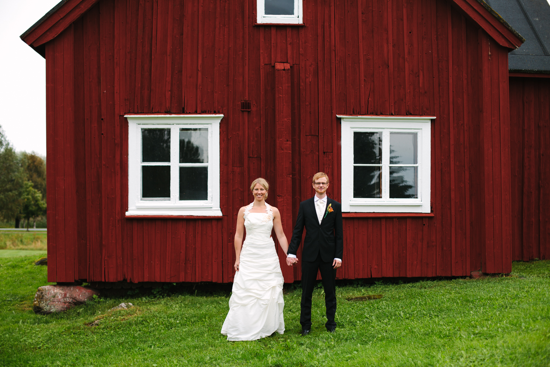 wedding_stina_johan-60.jpg
