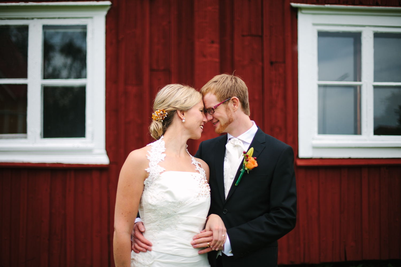 wedding_stina_johan-62.jpg