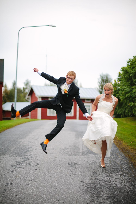 wedding_stina_johan-63.jpg