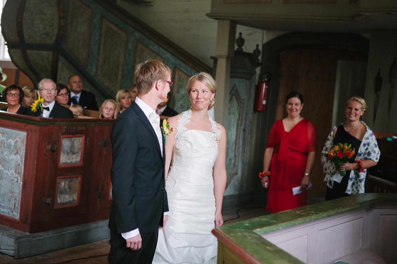 wedding_stina_johan-69.jpg