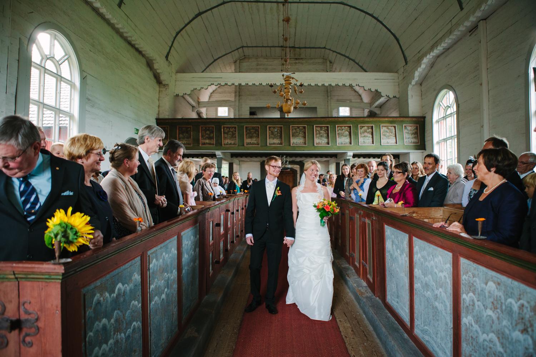 wedding_stina_johan-65.jpg