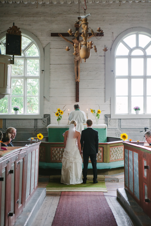 wedding_stina_johan-71.jpg