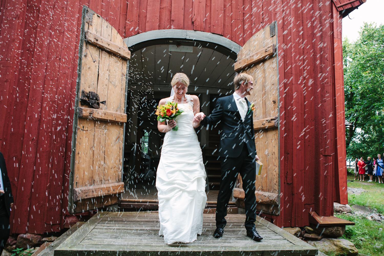 wedding_stina_johan-76.jpg