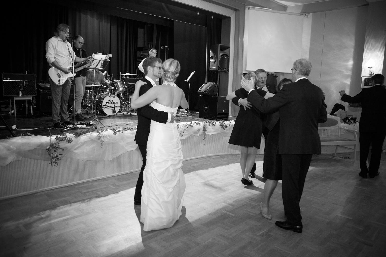 wedding_stina_johan-89.jpg
