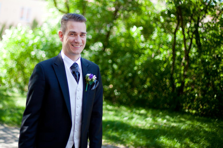 wedding_louise_fredrik-16.jpg
