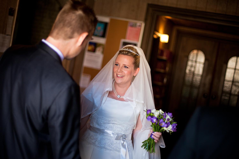 wedding_louise_fredrik-18.jpg