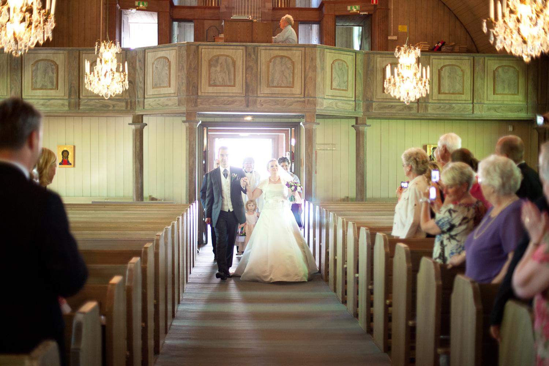 wedding_louise_fredrik-21.jpg