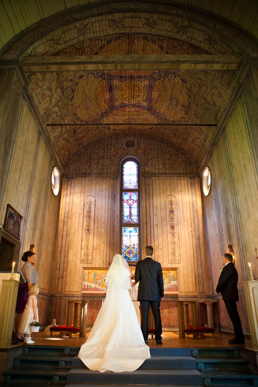 wedding_louise_fredrik-22.jpg