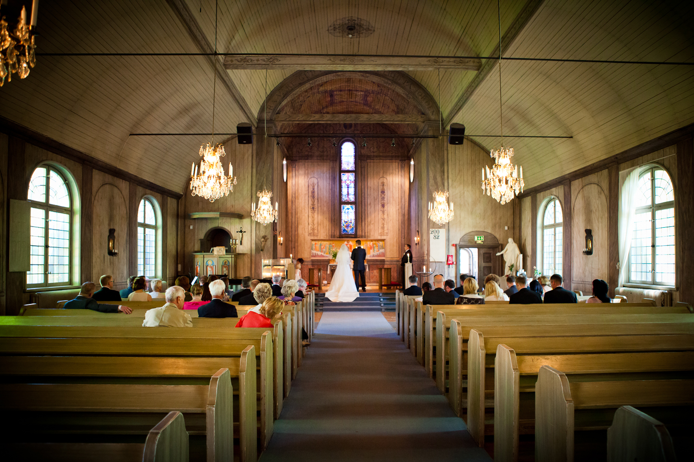 wedding_louise_fredrik-23.jpg