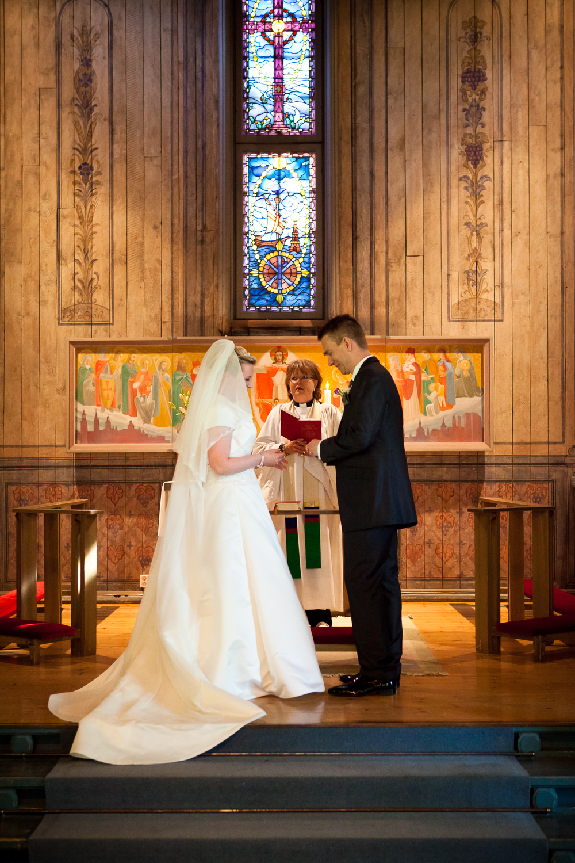 wedding_louise_fredrik-25.jpg