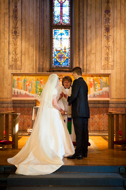 wedding_louise_fredrik-24.jpg