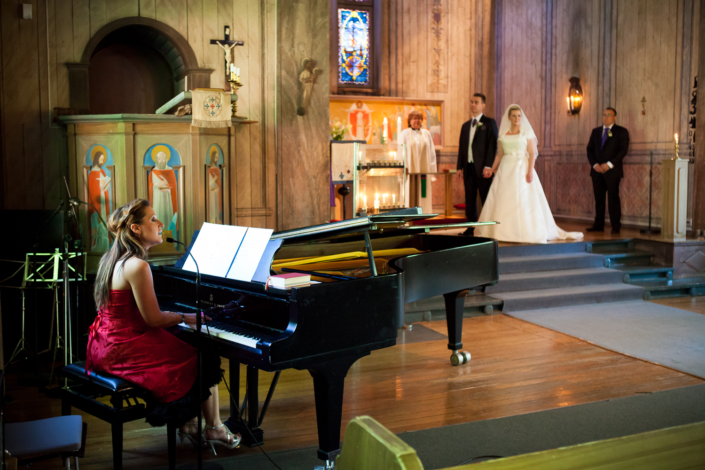 wedding_louise_fredrik-26.jpg