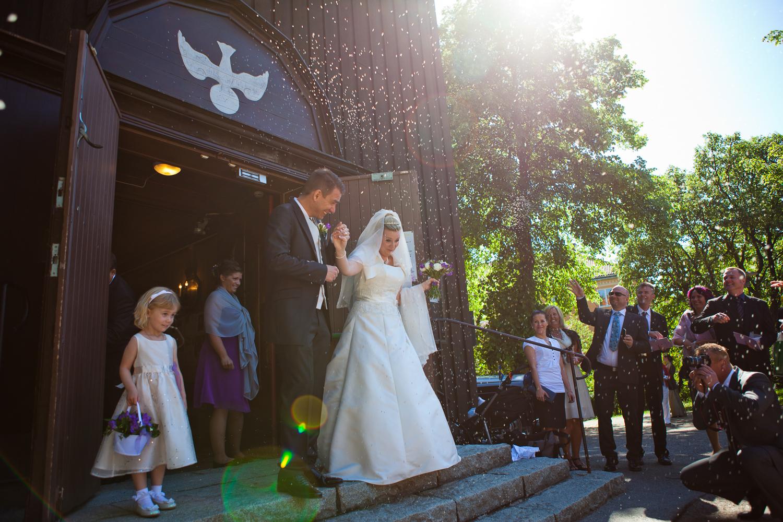 wedding_louise_fredrik-27.jpg