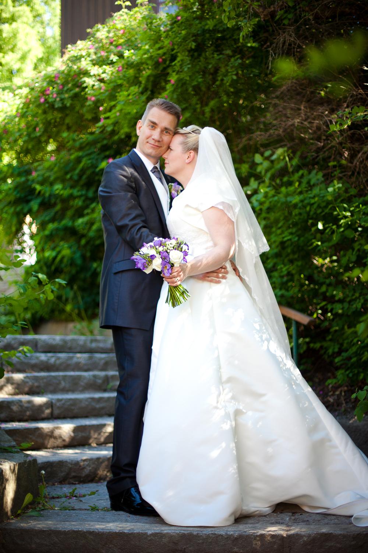 wedding_louise_fredrik-33.jpg