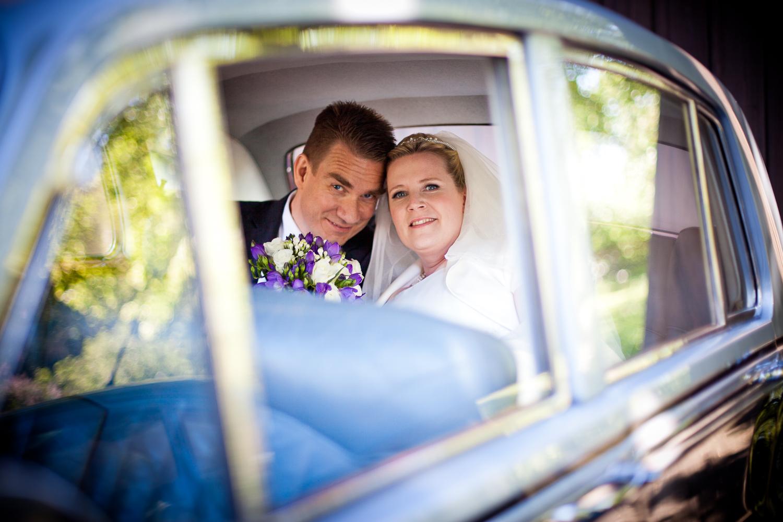 wedding_louise_fredrik-34.jpg
