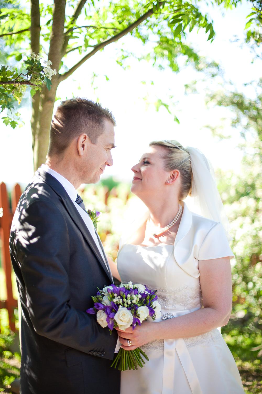 wedding_louise_fredrik-36.jpg