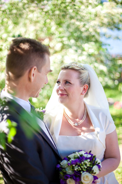 wedding_louise_fredrik-37.jpg