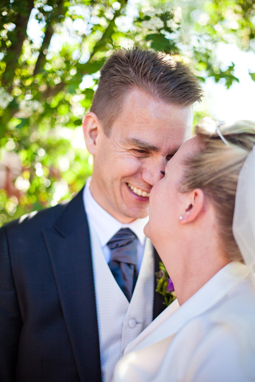 wedding_louise_fredrik-39.jpg