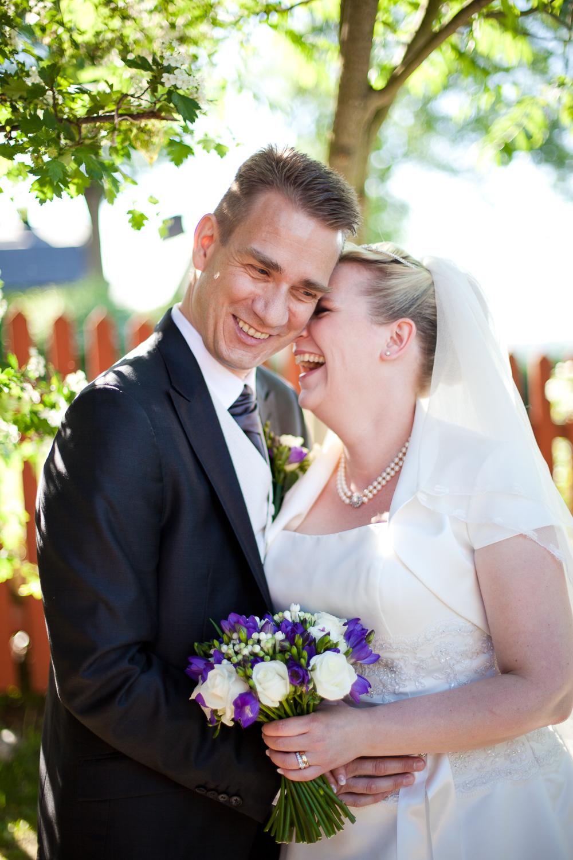 wedding_louise_fredrik-40.jpg