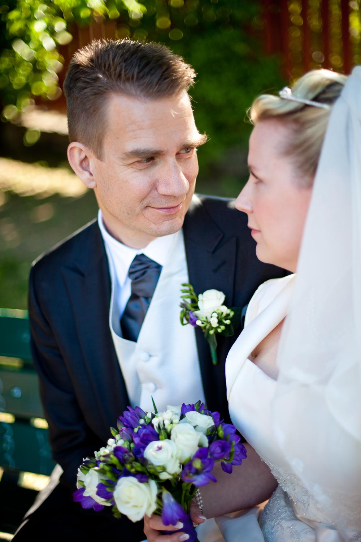wedding_louise_fredrik-42.jpg